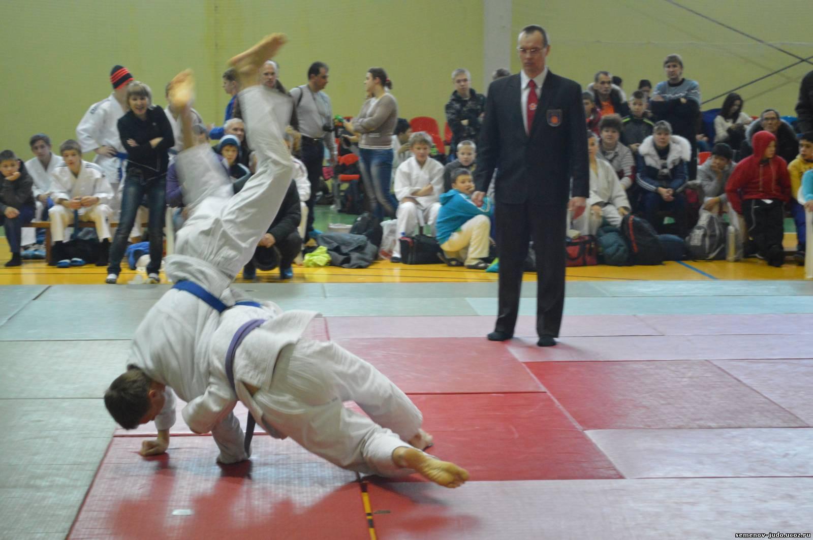 главная российское дзюдо федерация дзюдо россии будет работать максимуму